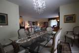 10852 Kendall Dr - Photo 10