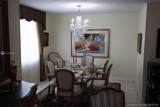 10852 Kendall Dr - Photo 11