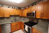 10852 Kendall Dr - Photo 15
