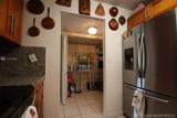 10852 Kendall Dr - Photo 17