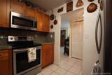 10852 Kendall Dr - Photo 18