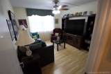10852 Kendall Dr - Photo 19