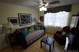 10852 Kendall Dr - Photo 20
