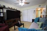 10852 Kendall Dr - Photo 22