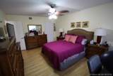 10852 Kendall Dr - Photo 24