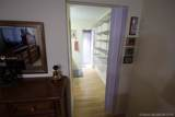 10852 Kendall Dr - Photo 26