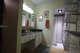 10852 Kendall Dr - Photo 27