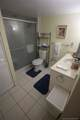 10852 Kendall Dr - Photo 29