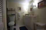 10852 Kendall Dr - Photo 30