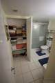 10852 Kendall Dr - Photo 31
