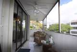 10852 Kendall Dr - Photo 32