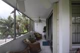 10852 Kendall Dr - Photo 34