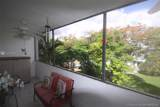 10852 Kendall Dr - Photo 35