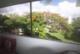 10852 Kendall Dr - Photo 36