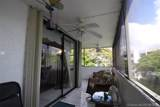 10852 Kendall Dr - Photo 37