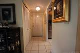 10852 Kendall Dr - Photo 4