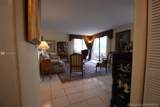 10852 Kendall Dr - Photo 5