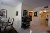 10852 Kendall Dr - Photo 6