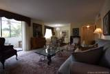 10852 Kendall Dr - Photo 8