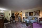 10852 Kendall Dr - Photo 9