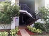 9311 23rd St - Photo 16