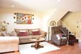 3900 52nd Ave - Photo 12