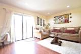 3900 52nd Ave - Photo 14