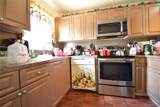 3900 52nd Ave - Photo 4