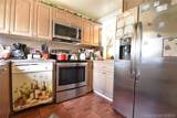3900 52nd Ave - Photo 5