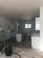 2308 48th Ave - Photo 14