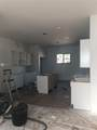 2308 48th Ave - Photo 15