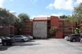 3090 Holiday Springs Boulevard - Photo 1