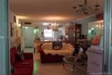 3090 Holiday Springs Boulevard - Photo 10