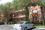 3090 Holiday Springs Boulevard - Photo 25