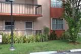 3090 Holiday Springs Boulevard - Photo 4