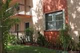 3090 Holiday Springs Boulevard - Photo 9