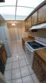 2810 87th Ave - Photo 3