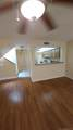 2810 87th Ave - Photo 5