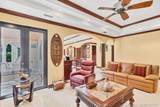 15521 83rd Ave - Photo 10