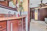 15521 83rd Ave - Photo 12