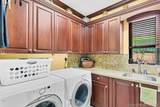 15521 83rd Ave - Photo 13
