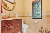 15521 83rd Ave - Photo 14