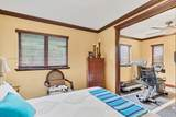 15521 83rd Ave - Photo 21