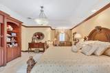 15521 83rd Ave - Photo 24