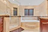 15521 83rd Ave - Photo 26