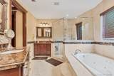 15521 83rd Ave - Photo 27