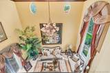 15521 83rd Ave - Photo 28