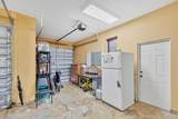15521 83rd Ave - Photo 33
