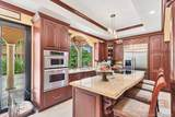 15521 83rd Ave - Photo 7