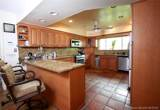 1343 104th St - Photo 11